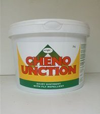CHENO UNCTION 2KG