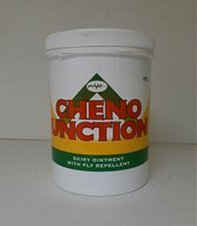 CHENO UNCTION 900G