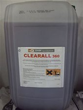 CLEARALL 20LT