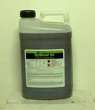 DyWeed 50 10Ltr
