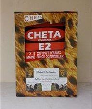 FENCER CHETA E2 MAINS
