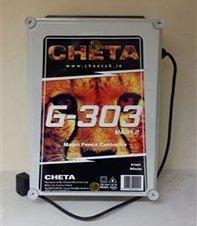 FENCER CHETA G303 MAINS