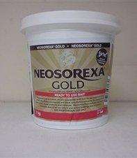 NEOSOREXA GOLD 1KG