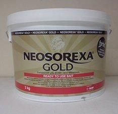NEOSOREXA GOLD 3KG