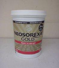 NEOSOREXA GOLD 500G