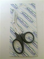 SCISSORS SUTURE GENERAL PURPOSE
