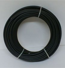 UNDERGROUND CABLE 1.6MM