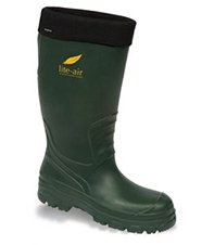 V12 LITE-AIR WELLINGTON BOOT