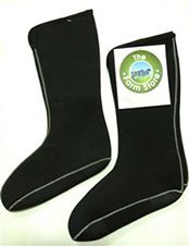 WELLIE WARMERS LARGE – PRICE IS FOR 2 PAIRS