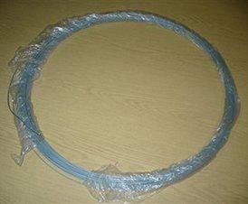 WIRE 14G MILD STEEL 2.5KG