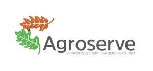 agroserve GEA dairy hygiene