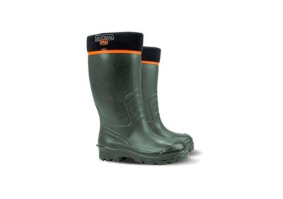 demar-wellies-400×282