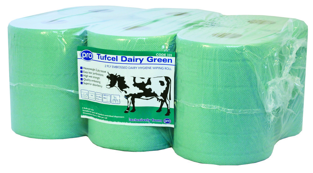 greendairywipes