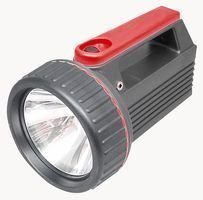 led-clulite-lamp