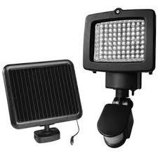 solar-sensor-light