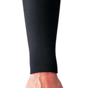 GUY COTTON NEOPRENE MILKING CUFFS