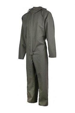 waterproof overalls