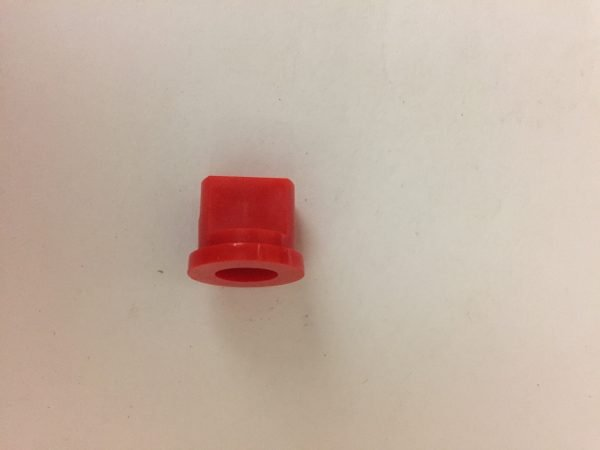 nozzle red 1