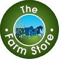 THE FARM STORE NEWSLETTER