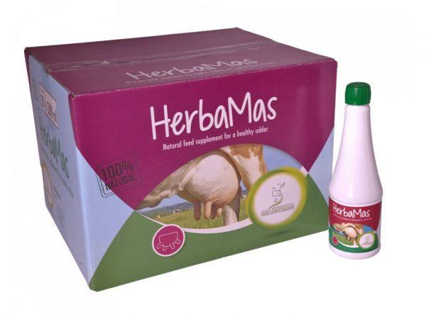 48_herbamas-boxpng