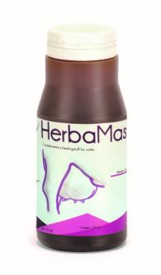 HERBAMAS