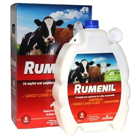 rumenil-3