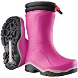 KIDS BLIZZARD WELLINTON BOOTS