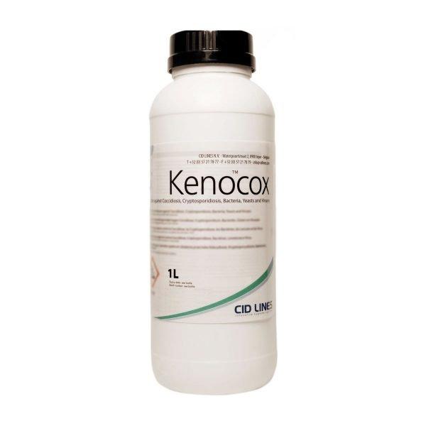 KENOCOX 1LT